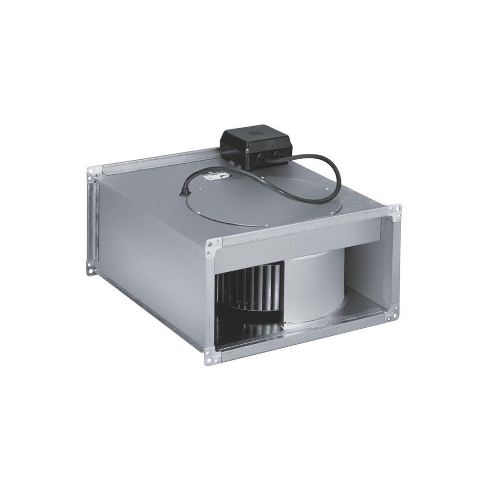 Промышленные вентиляторы Soler Palau